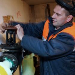 Губернатор Михайлов посетил заводы Кирова