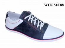 wek-518-88