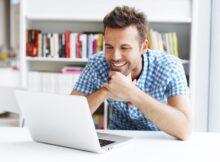 Microsoft Word - текстовый процессор в составе пакета Microsoft Office