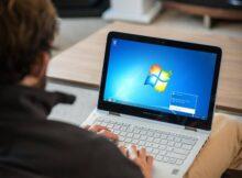 Windows 8.1 - обновление Windows 8