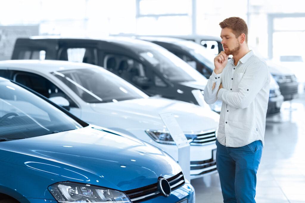 Каждый владелец автомобиля должен знать
